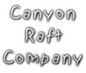 Canyon Raft Company